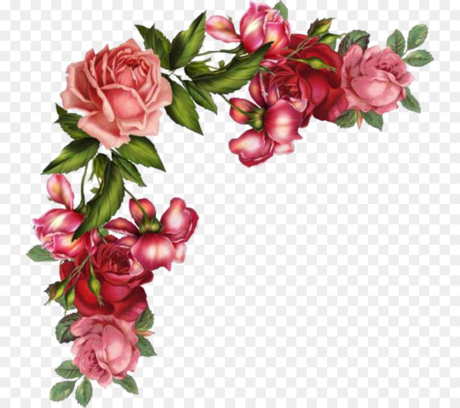 800 gambar bunga vintage png hd gratis gambar id 800 gambar bunga vintage png hd gratis