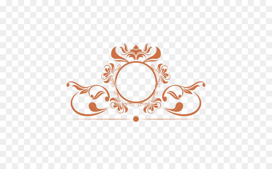 undangan pernikahan bingkai foto ornamen gambar png undangan pernikahan bingkai foto