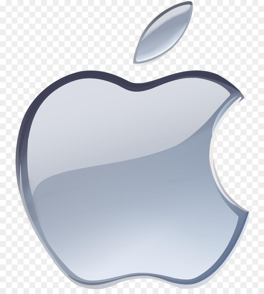 Desktop Wallpaper, Apple, Logo gambar png