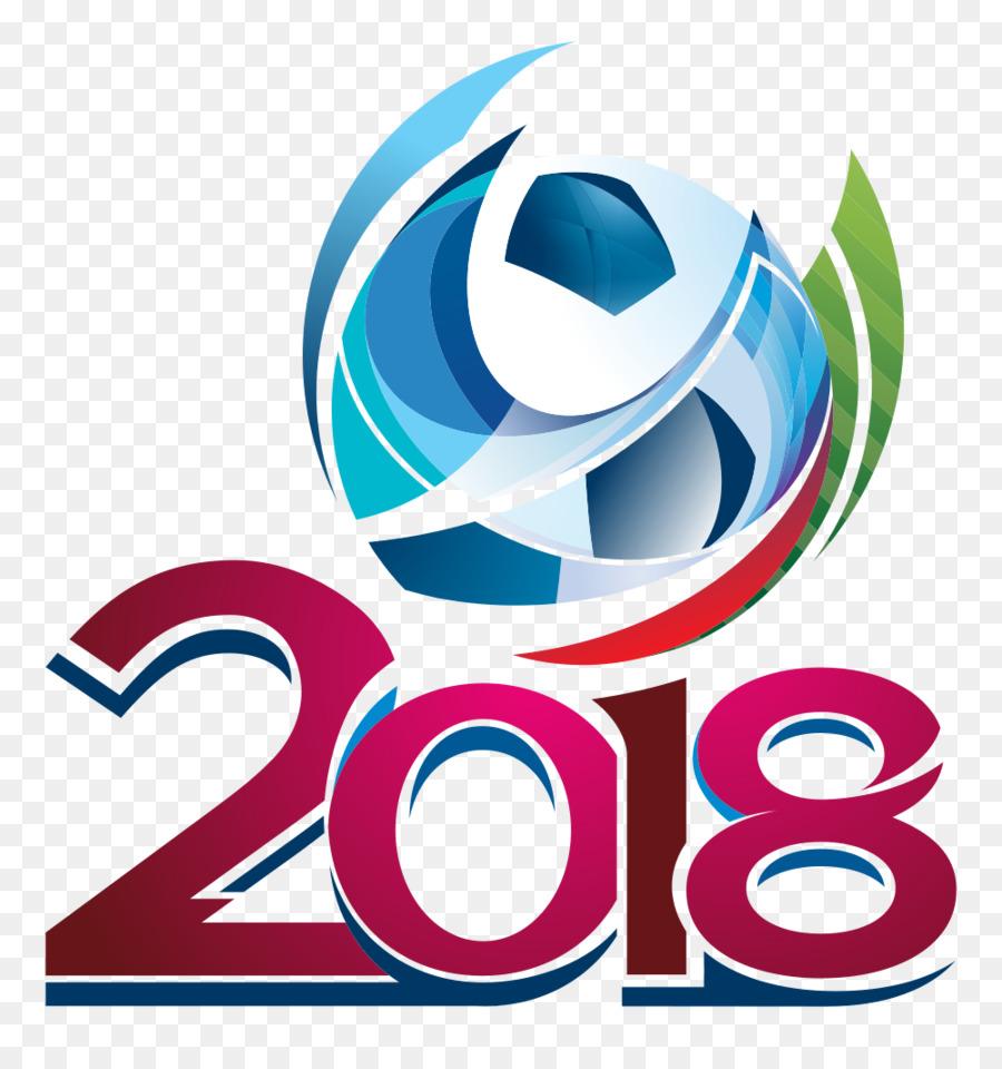 Piala Dunia 2018 Rusia Piala Dunia FIFA 2010 Gambar Png