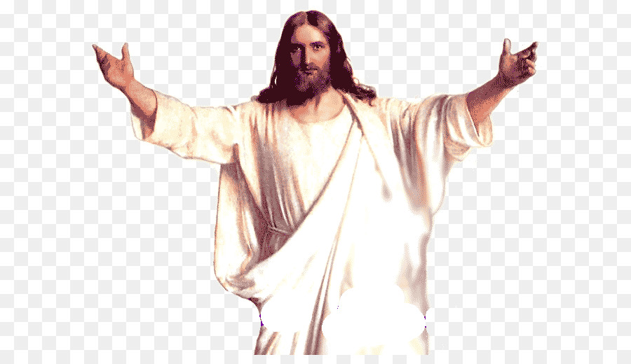 kisspng christianity resurrection of jesus desktop wallpap god 5ac01e4d3dae77.6703669315225401092527