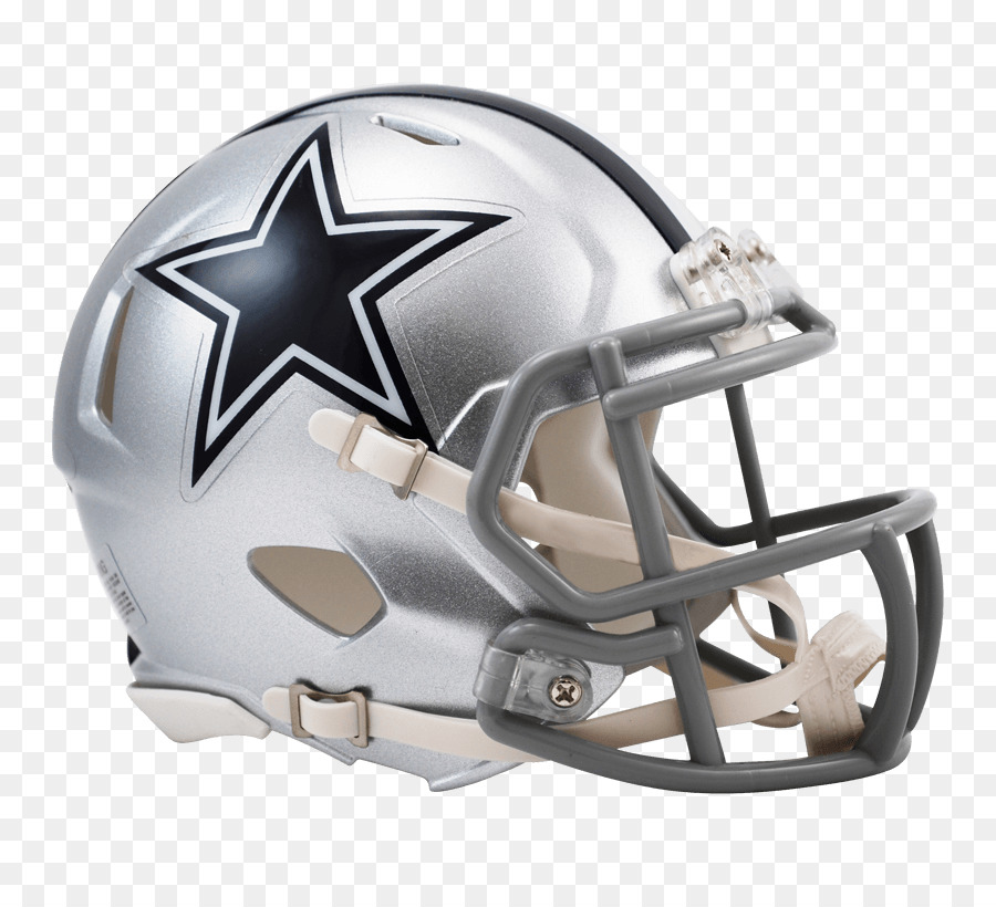 Mini Cooper Dallas >> Mini Cooper Dallas Cowboys Nfl Gambar Png