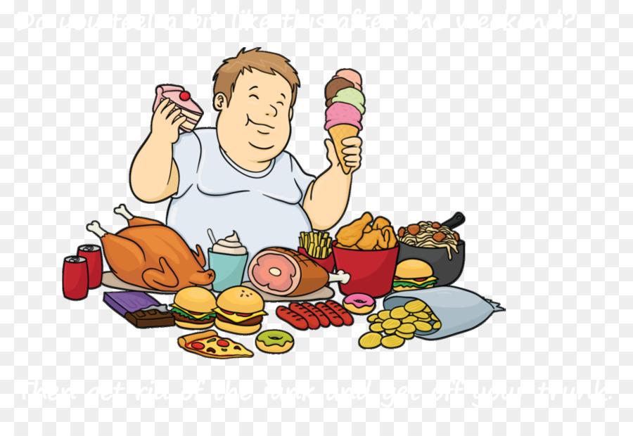 makanan junk makanan cepat saji hamburger gambar png makanan cepat saji hamburger gambar png