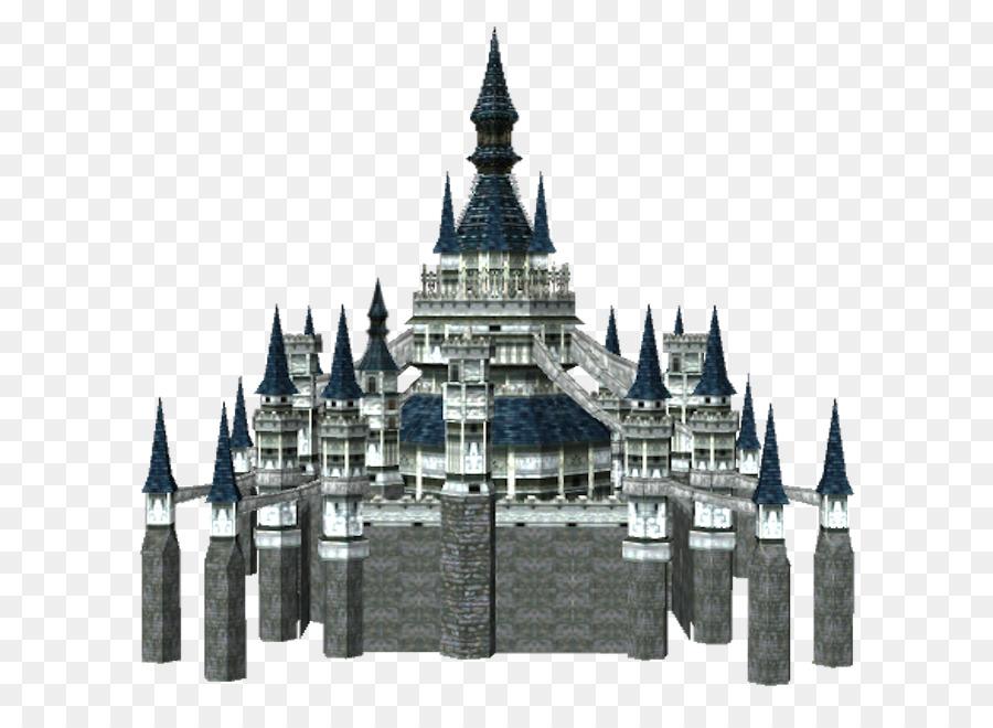 Legenda Zelda Twilight Princess Hd Legend Of Zelda Nafas Liar Legenda Zelda Ocarina Waktu Gambar Png