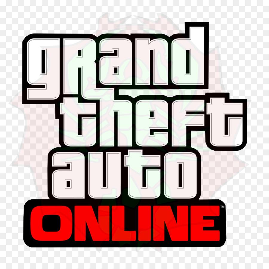 Grand Theft Auto V Grand Theft Auto Online Grand Theft Auto Iv Gambar Png