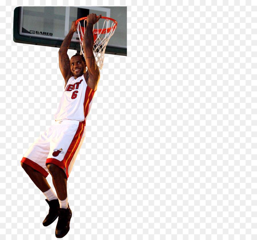 Cleveland Cavaliers Nba Miami Heat Gambar Png