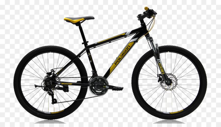sepeda sepeda gunung sepeda polygon gambar png sepeda polygon gambar png