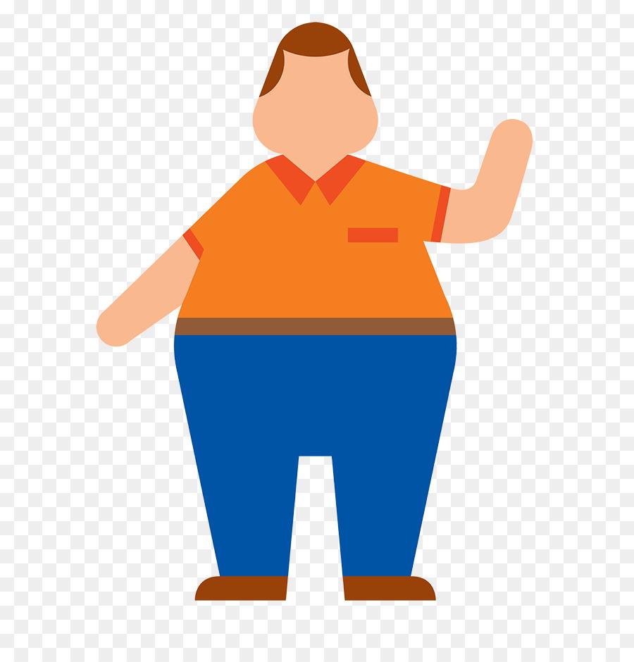 obesitas lemak kesehatan gambar png obesitas lemak kesehatan gambar png