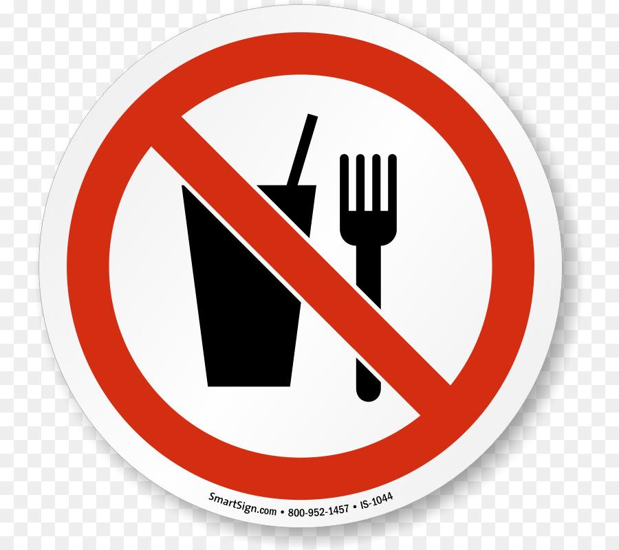 Minum Makanan Makan Gambar Png