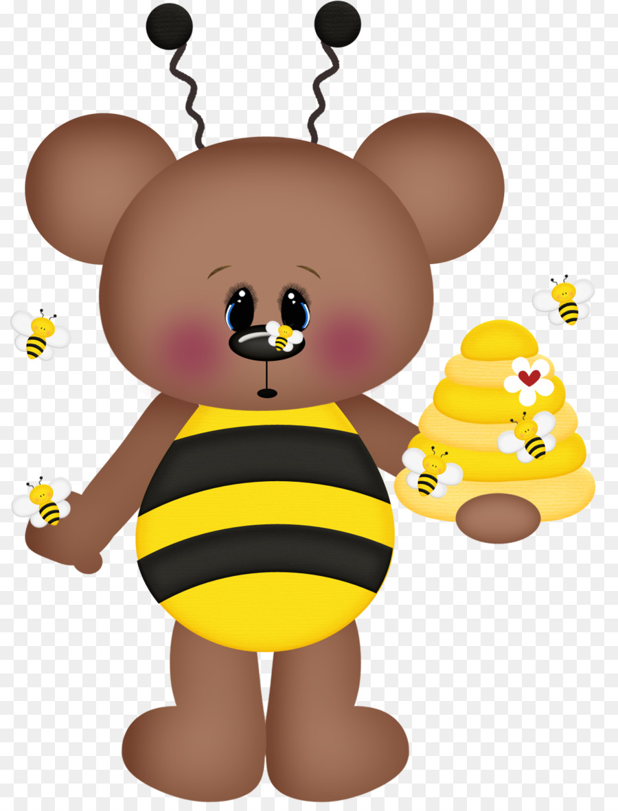 6600 Gambar Kolase Lebah HD Terbaru - Kumpulan Gambar Kolase