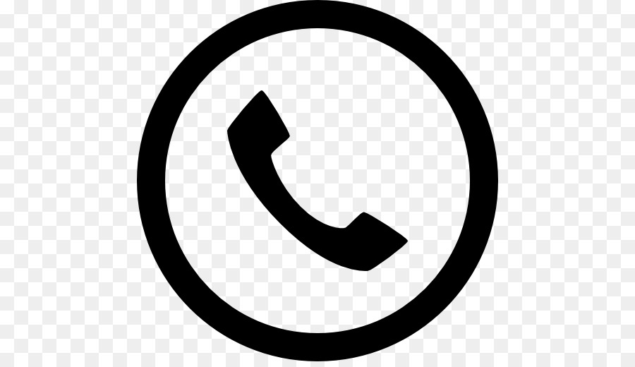 logo ikon komputer tombol gambar png logo ikon komputer tombol gambar png