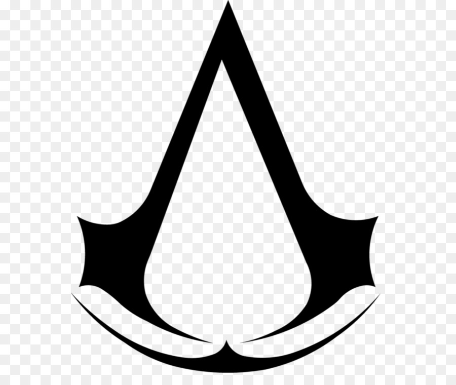 Assassins Creed Assassins Creed Persaudaraan Assassins Creed Iii
