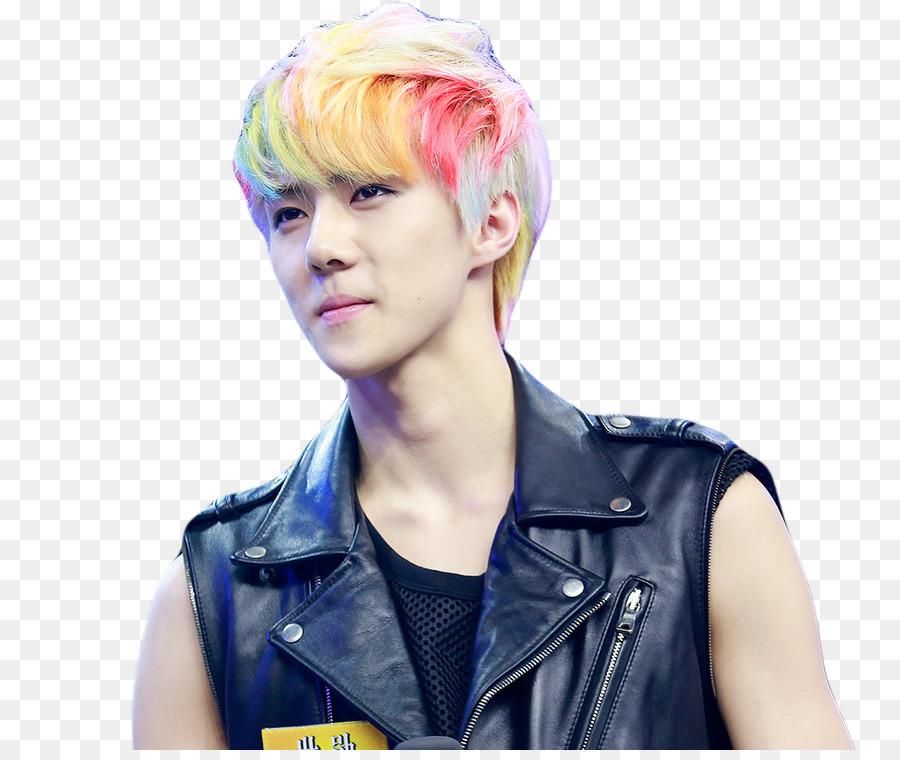 kisspng sehun exo desktop wallpaper growl kpop 5ac719502a0d39.0568146915229975841723