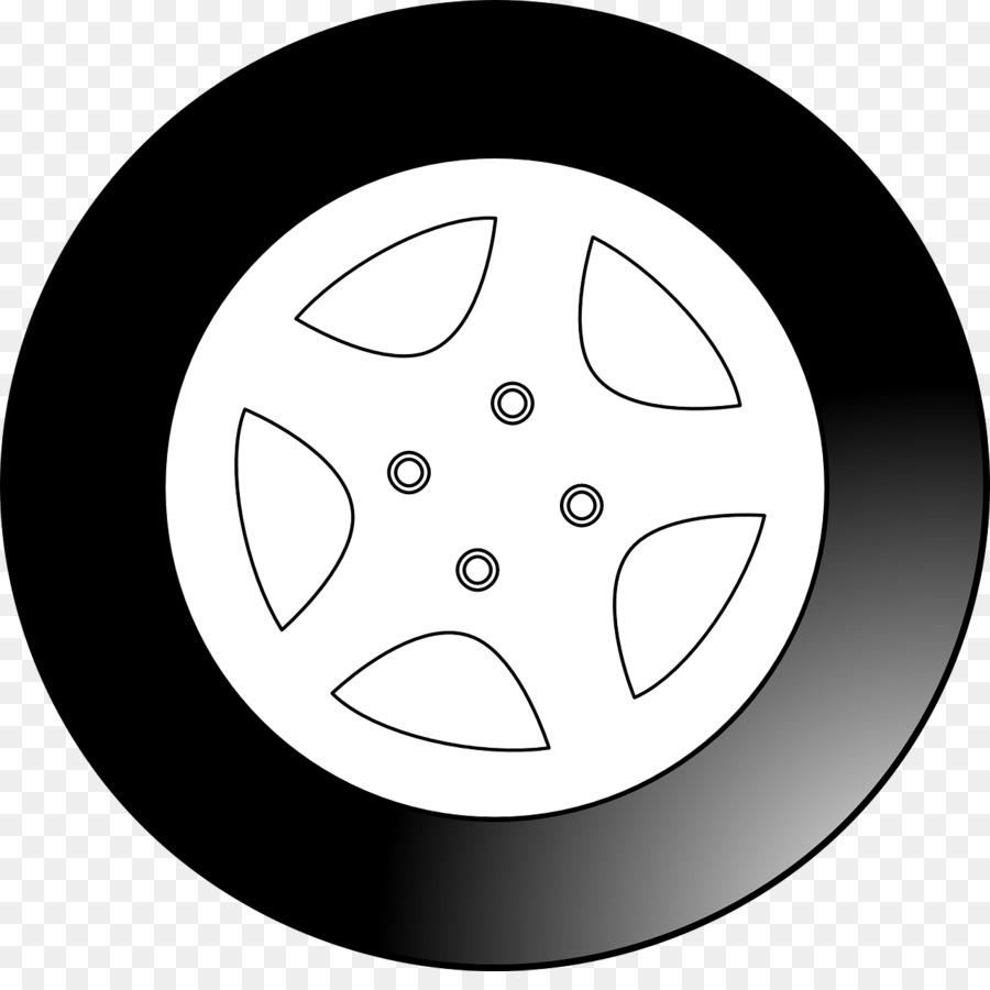 Mobil Roda Fotografi Gambar Png