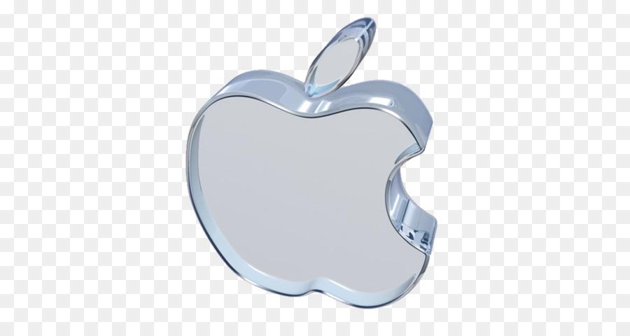 Apple Logo Desktop Wallpaper Gambar Png