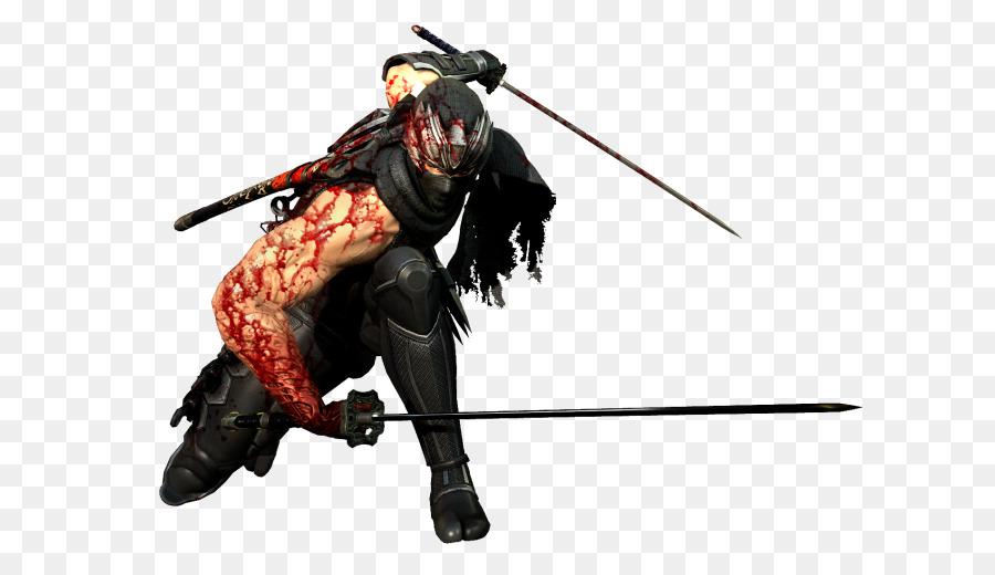 Ninja Gaiden 3 Razor Edge Ninja Gaiden 3 Ninja Gaiden Ii Gambar Png