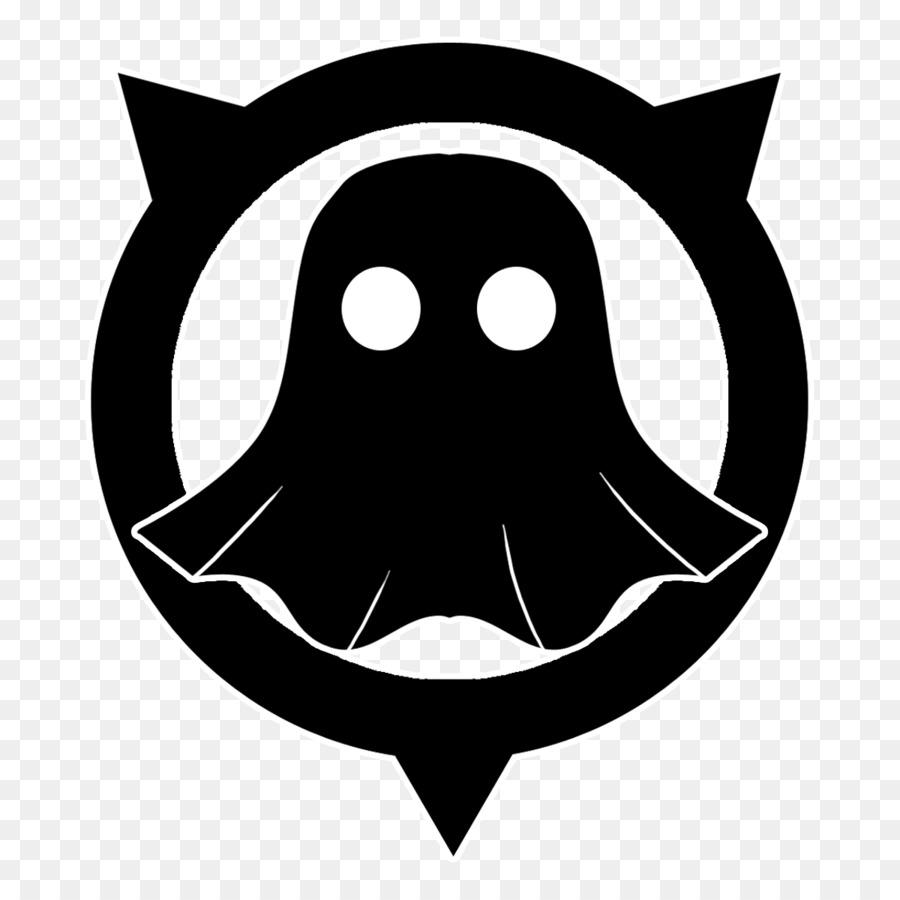 76+ Gambar Hantu Untuk Logo HD Terbaru