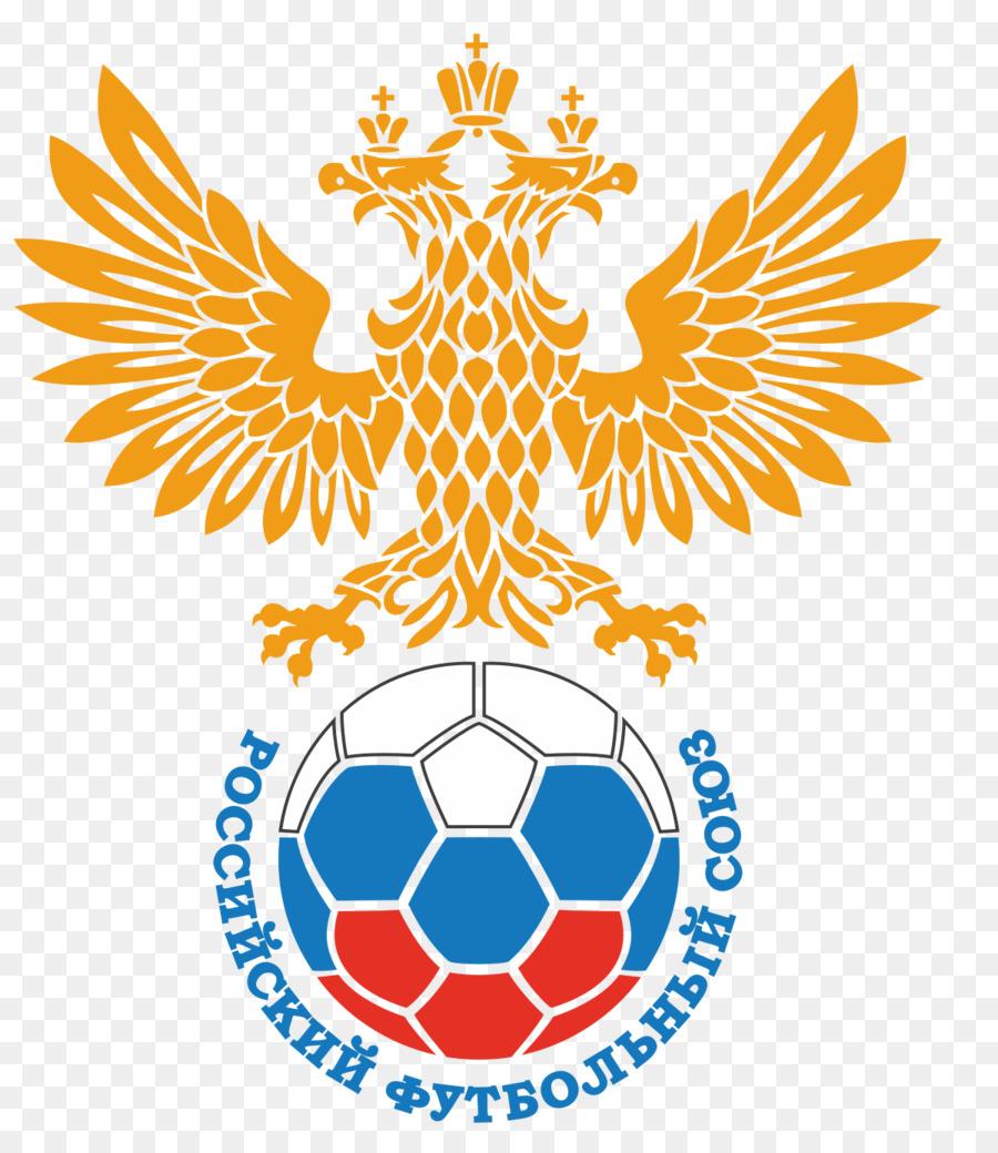 Tim Nasional Sepak Bola Rusia Piala Dunia 2018 Rusia