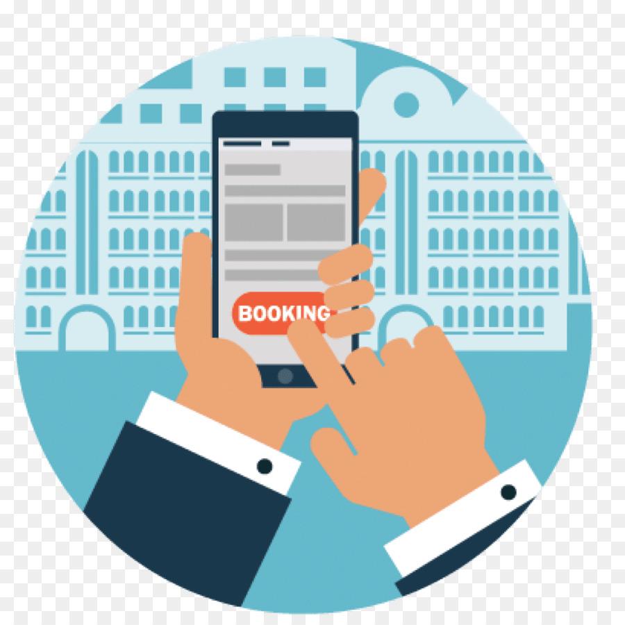 Ikon Komputer Internet Bisnis Gambar Png