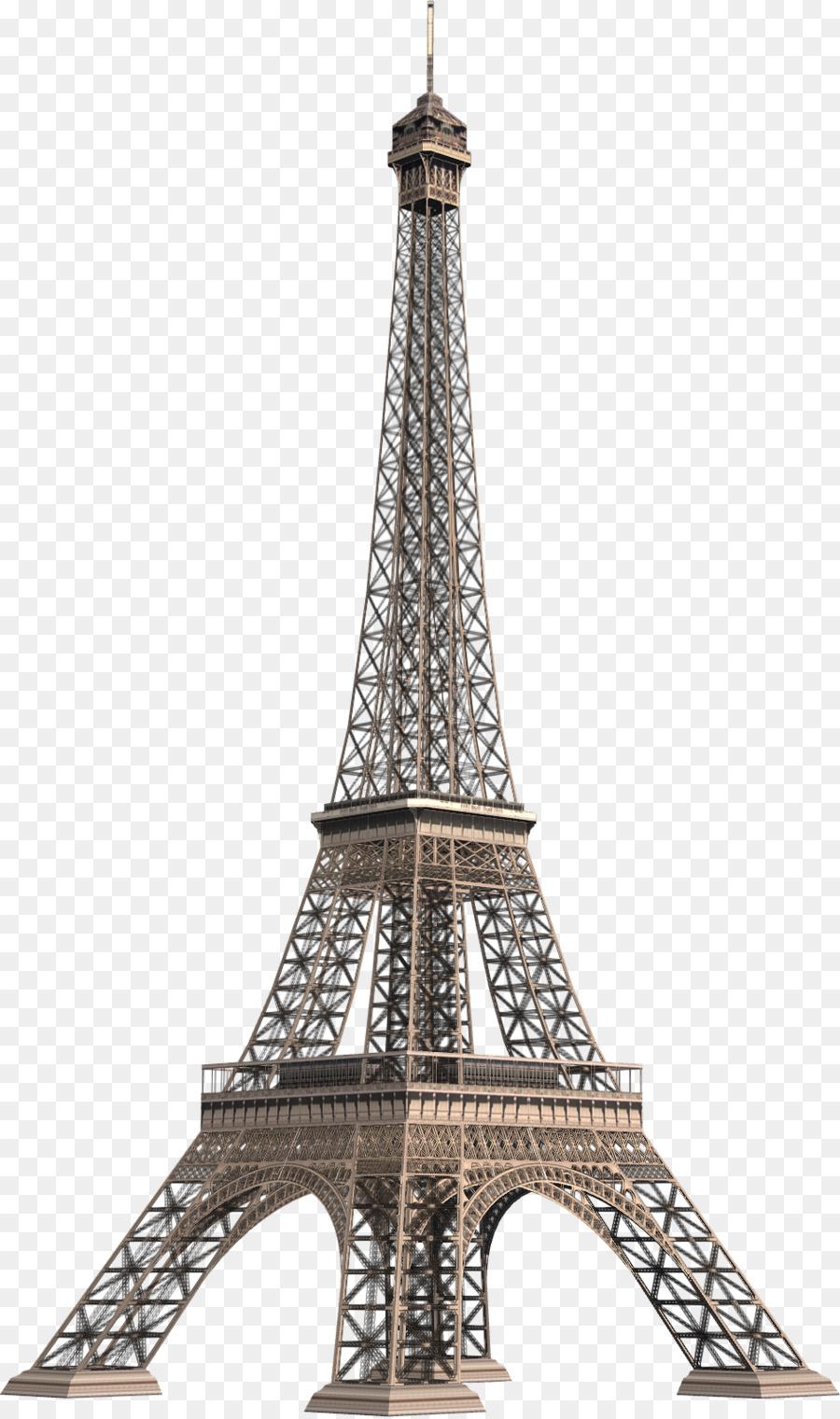 Menara Eiffel Menara Desktop Wallpaper Gambar Png