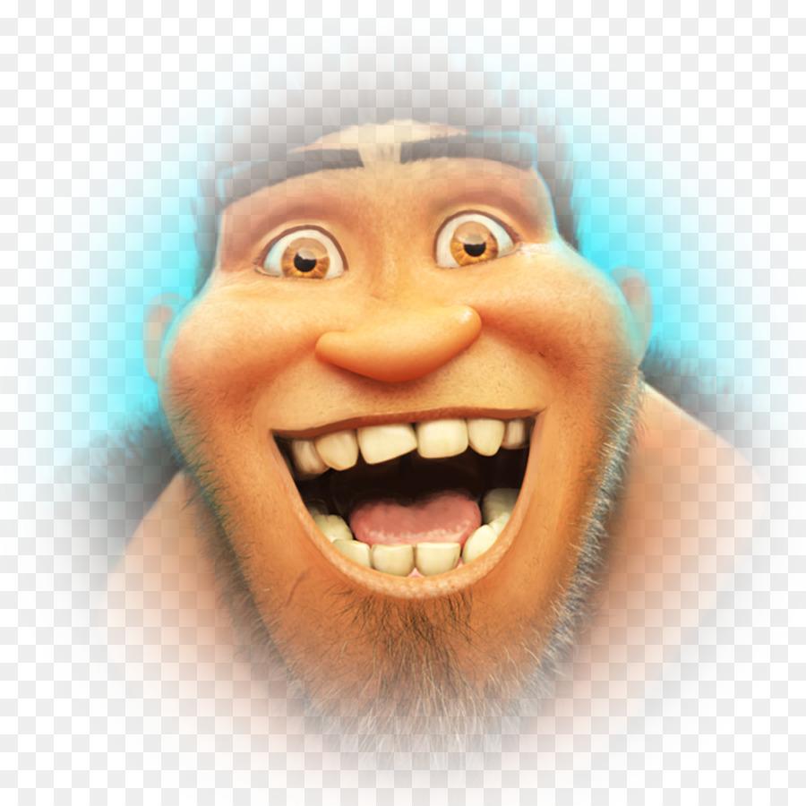 Download 81  Gambar Animasi Marah  Terbaru