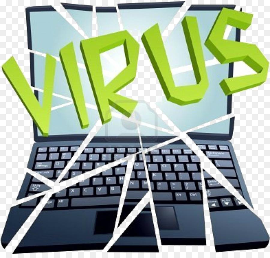 human papilloma virus kad n