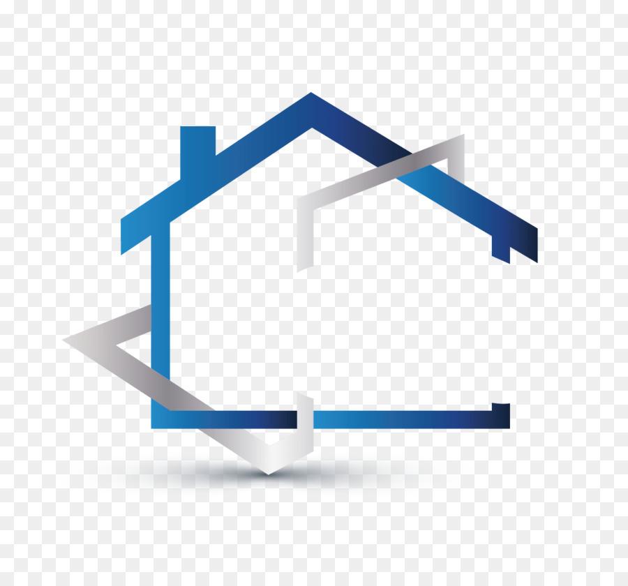 Rumah Logo Jasa Desain Interior Gambar Png