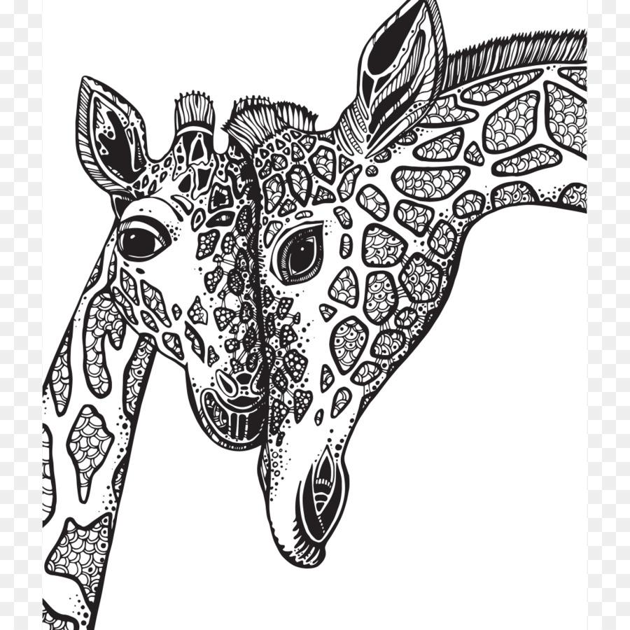 Buku Mewarnai Kreativitas Mandala Gambar Png