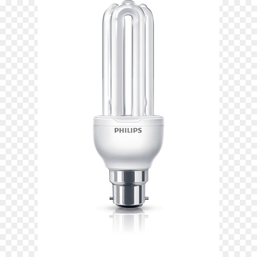 cahaya lampu neon kompak bola lampu pijar gambar png cahaya lampu neon kompak bola lampu