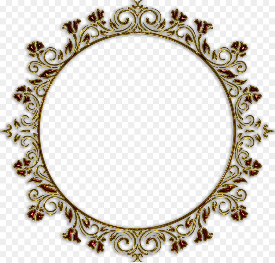 undangan pernikahan ornamen fotografi gambar png undangan pernikahan ornamen fotografi