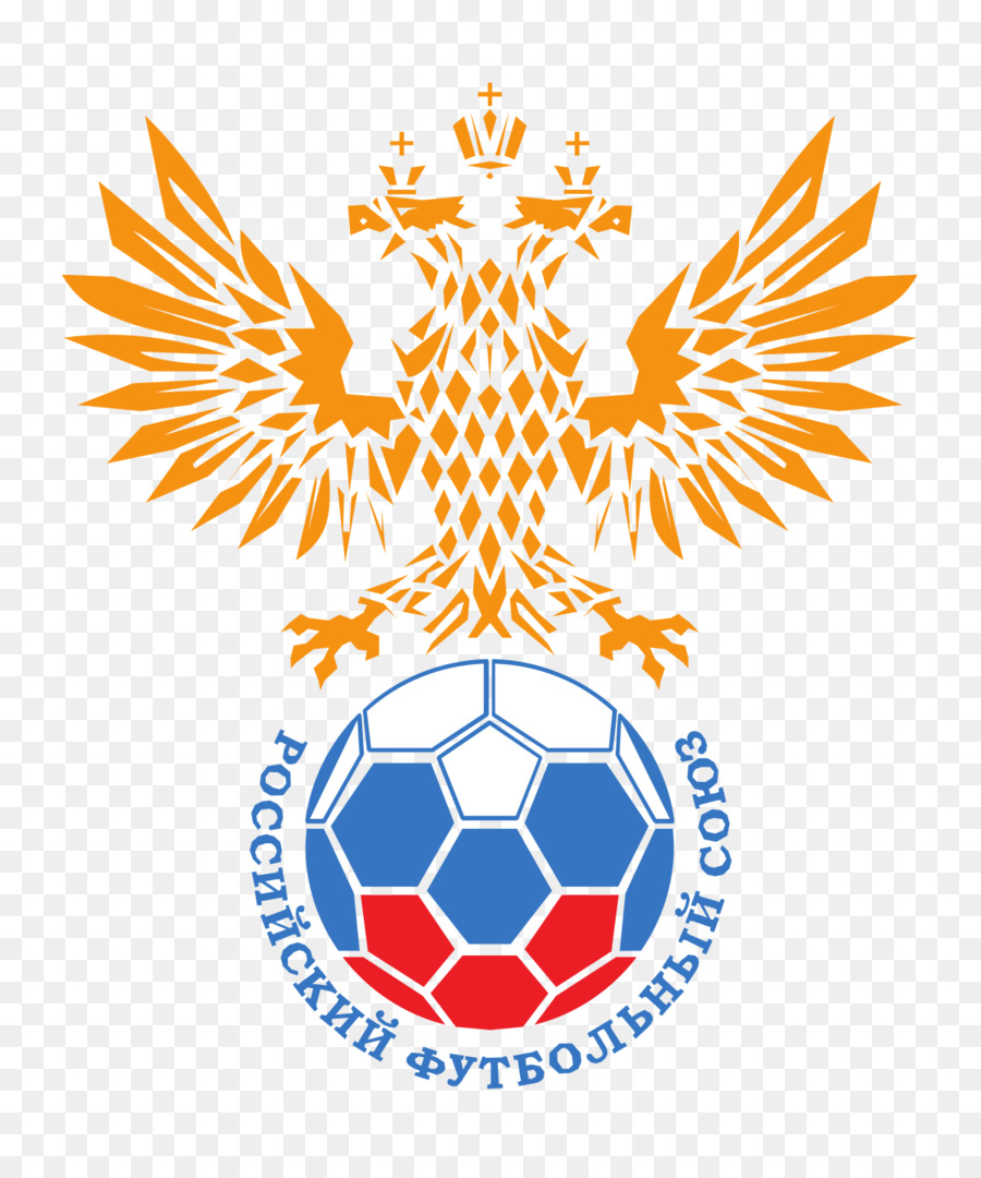 Piala Dunia 2018 Tim Nasional Sepak Bola Rusia Rusia
