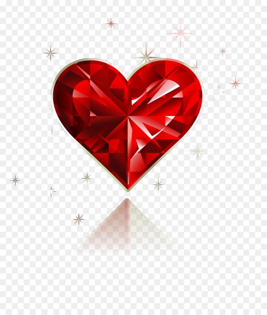 Wallpaper Cinta Hati Cinta Cinta Gambar Png