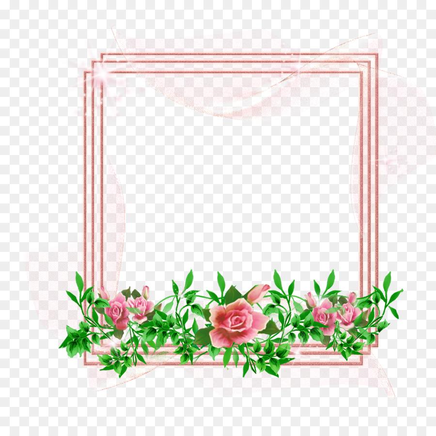 bingkai foto bunga fotografi gambar png bingkai foto bunga fotografi gambar png