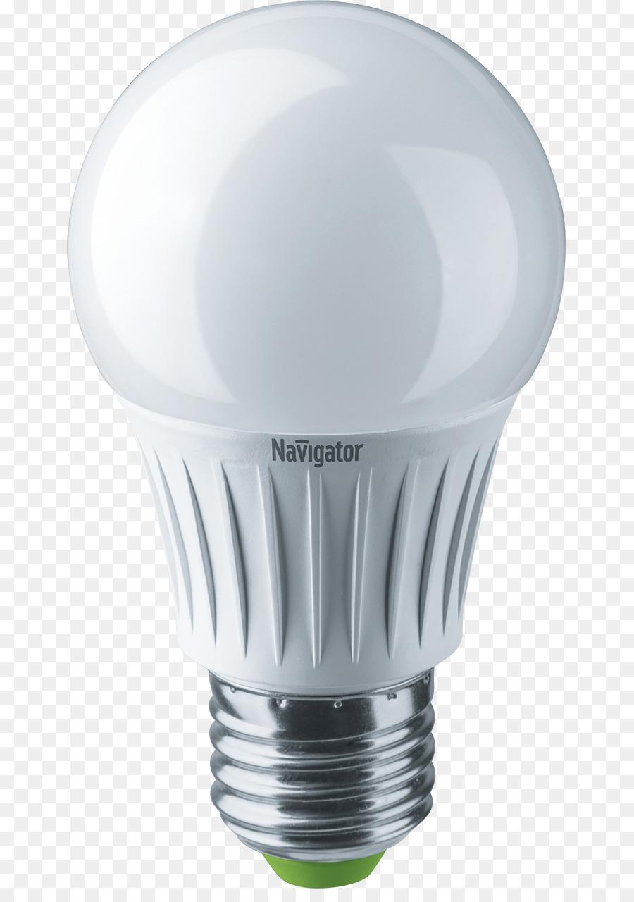 lampu bola lampu pijar lampu led gambar png bola lampu pijar lampu led gambar png