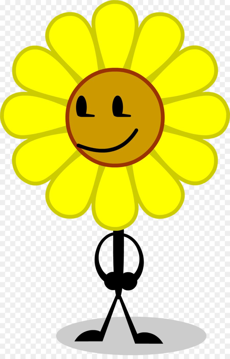 7000+ Gambar Bunga Matahari Versi Kartun  Terbaru