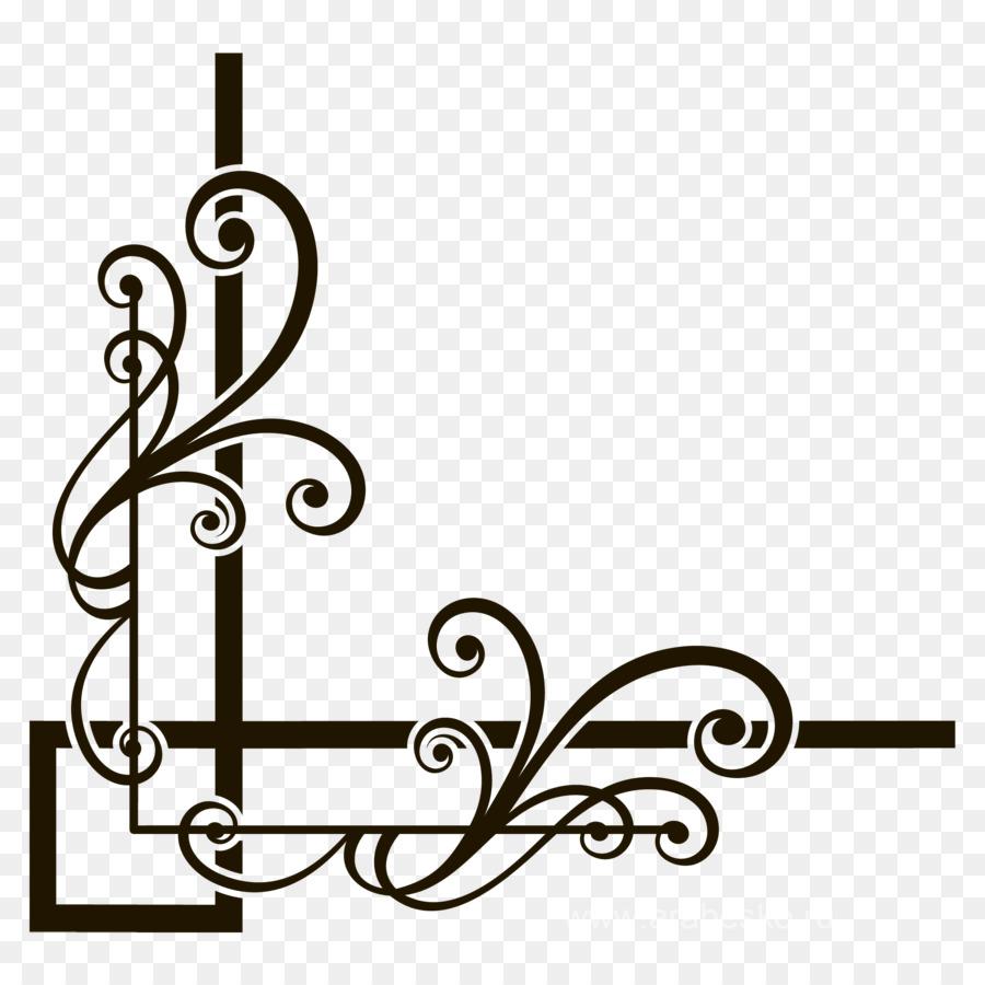 20 trend terbaru hiasan pinggir ornamen kaligrafi png panda assed hiasan pinggir ornamen kaligrafi png