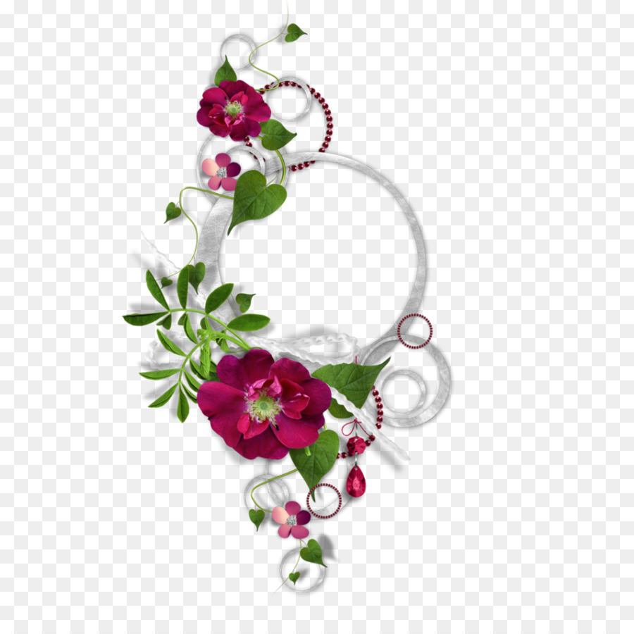Wow 20+ Gambar Bunga Di Bingkai - Gambar Bunga Indah