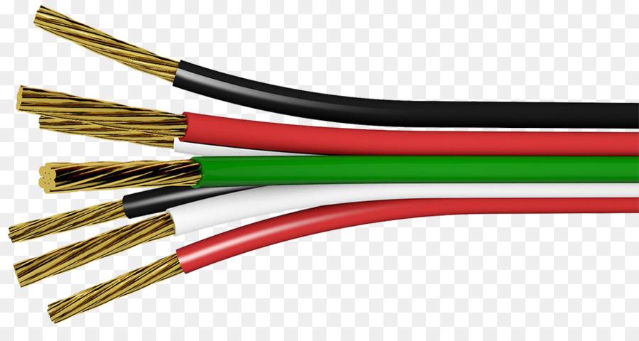 kabel listrik kawat kabel listrik kabel gambar png kabel listrik kawat kabel listrik