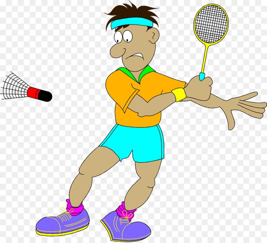 Download 480  Gambar Animasi Orang Olahraga  Gratis