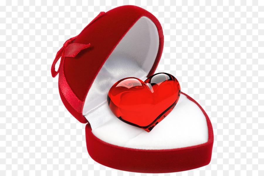 kisspng desktop wallpaper love heart mobile phones jewelry clipart 5ad984c9974522.7627412315242047456196