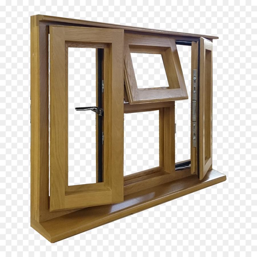 jendela kayu bingkai foto gambar png jendela kayu bingkai foto gambar png