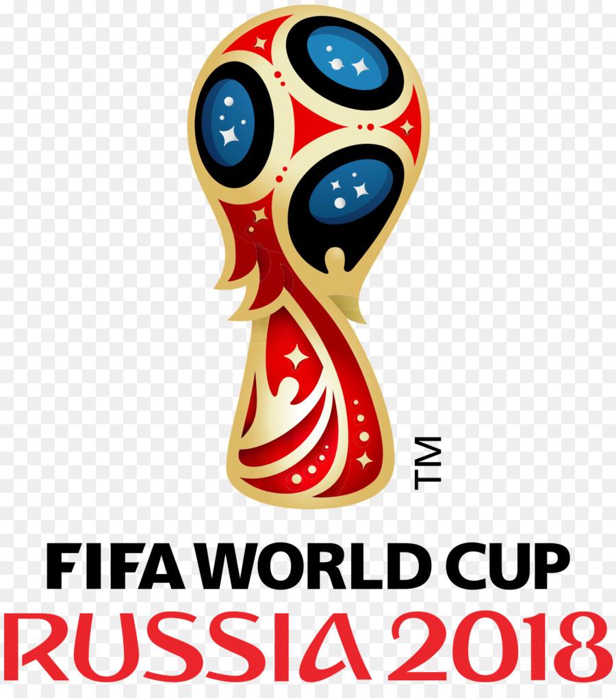 Piala Dunia 2018 Piala Dunia FIFA 2010 2018 FIFA World Cup