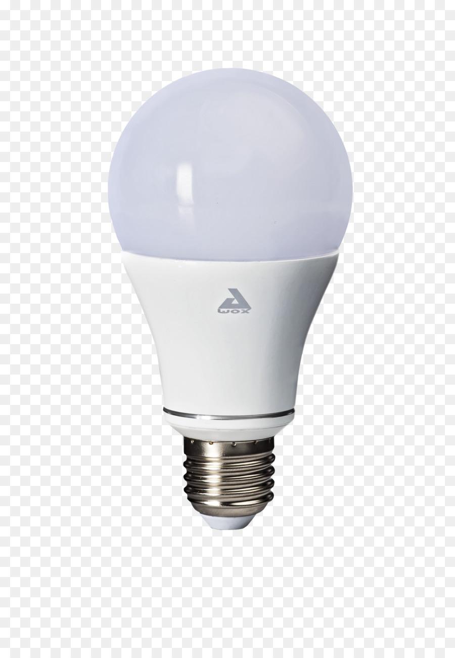 cahaya pencahayaan lampu led gambar png cahaya pencahayaan lampu led gambar png