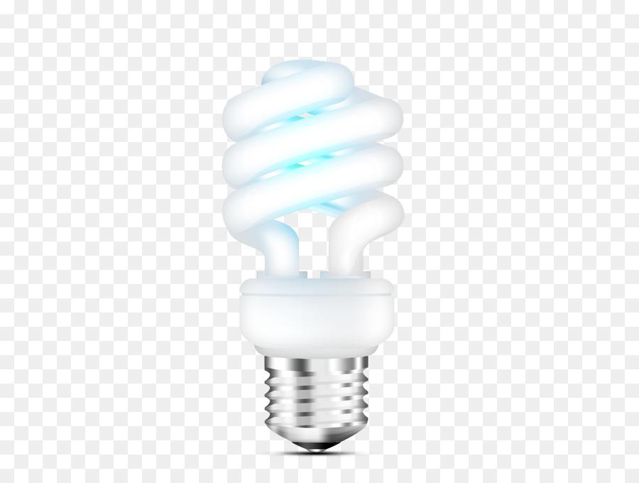 cahaya lampu neon kompak lampu neon gambar png cahaya lampu neon kompak lampu neon