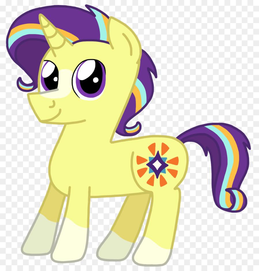 Gambar Kuda Pony Gambar Png