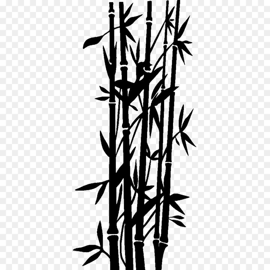 stiker dinding stiker bambu gambar png stiker dinding stiker bambu gambar png