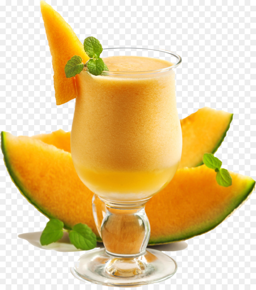 jus melon campuran minuman gambar png jus melon campuran minuman gambar png