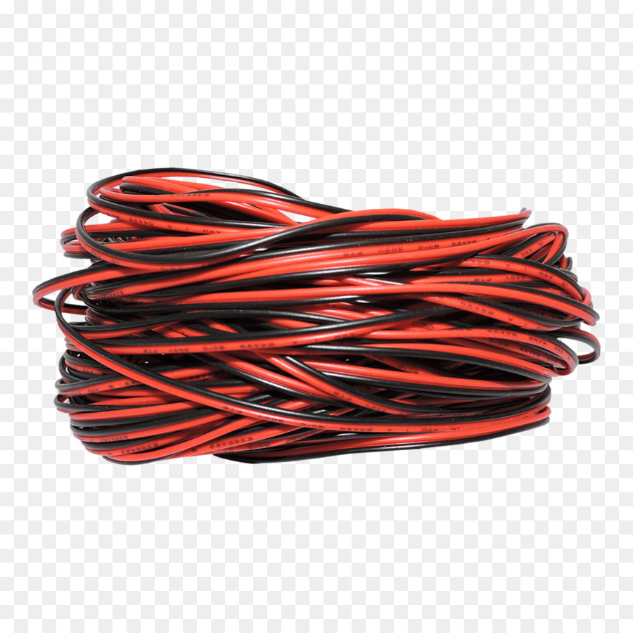 kawat amerika gauge kabel kabel listrik gambar png kawat amerika gauge kabel kabel