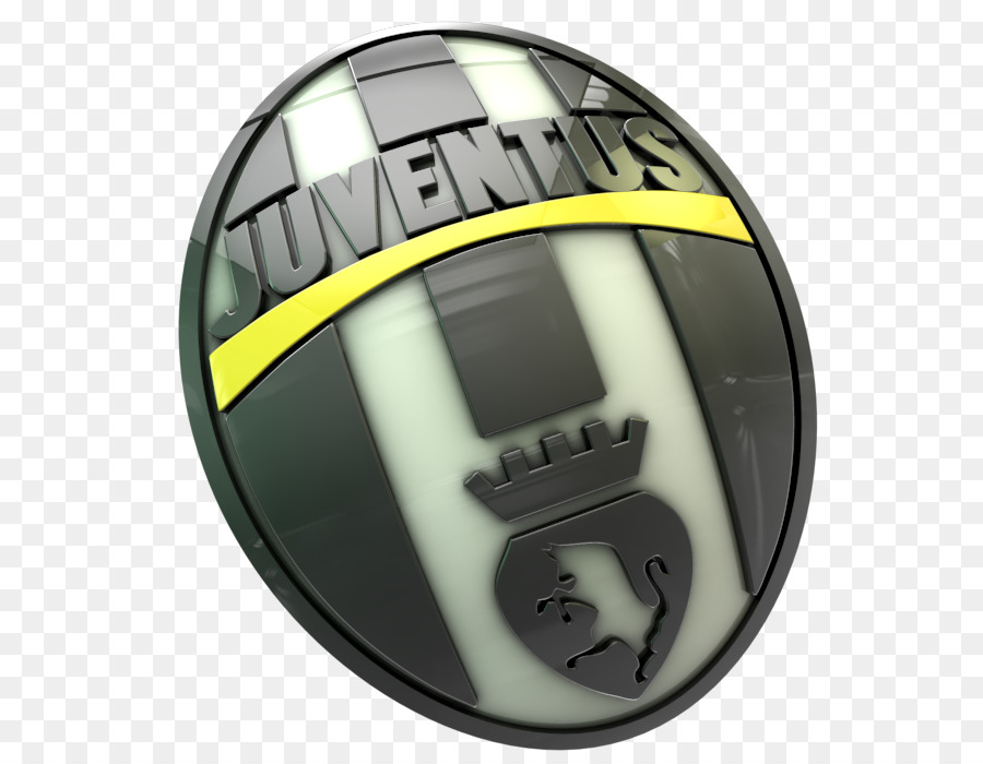 Cinema 4d Klub Sepakbola Juventus Fc Komputer Grafis 3d Gambar Png
