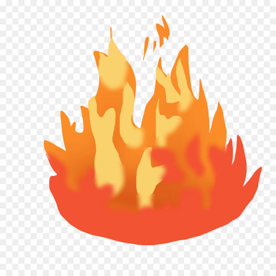 300 Wallpaper Animasi Fire  Terbaru